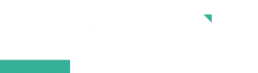 Logo Hétu solutions évolutives blanc