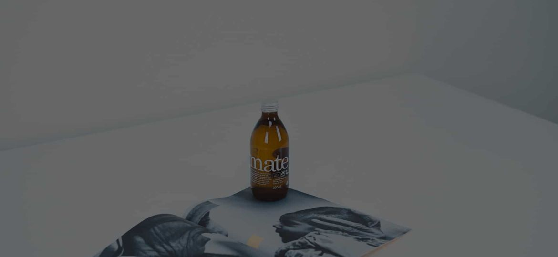 bottle-pic (Demo)