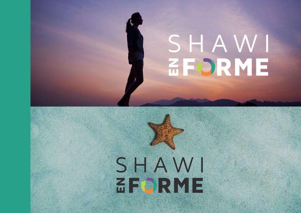 Guide-de-normes-Shawi-en-forme-8